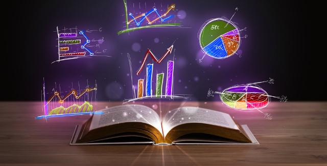 [10 dicas] Você já leu bons Livros de Economia e Finanças?