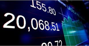 [Artigo Técnico] Análise do Investimento em Ouro