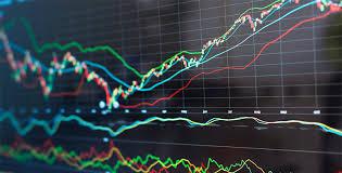 Mercado de Ações no dia a dia
